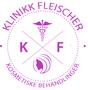 Klinikk Fleischer