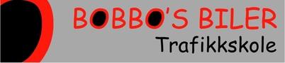 BOBBOS BILER TRAFIKKSKOLE AS