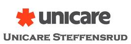Unicare Steffensrud
