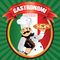 Gastronomi Pizzeria