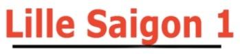 Lille Saigon 1