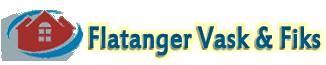 Flatanger Vask & Fiks AS