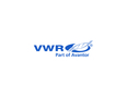 VWR International AS